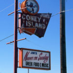 Jim's Coney Island – Greek to Tulsa For Over 40 Years